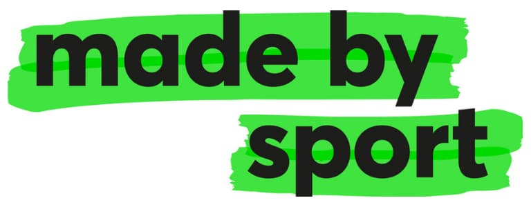 Flutter & Made by Sport team up to donate £4.79 Million to Clubs in Crisis Response Fund
