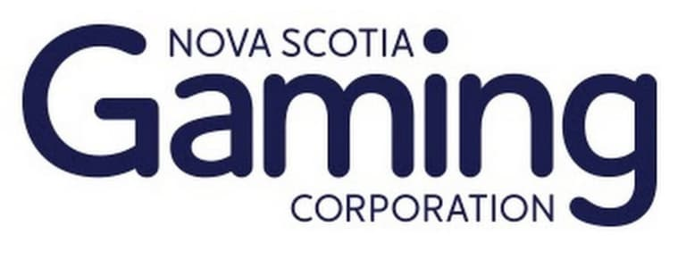 Nova Scotia Gaming Corporation's Future in Question – Revenue Takes Another Tumble