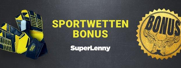 Sportwetten Bonus ohne Einzahlung: Gratis Wettbonus finden