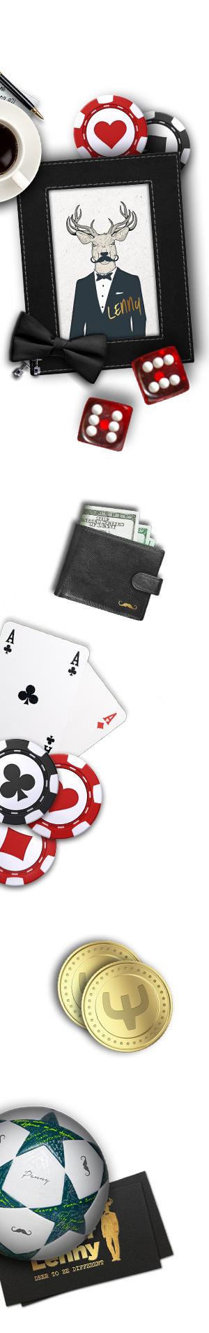 Онлайн-казино с Microgaming