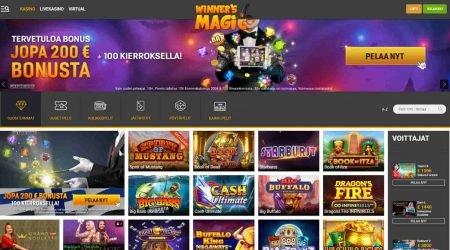 winners magic casino 2