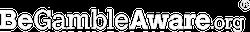 BeGambleAware.org logo