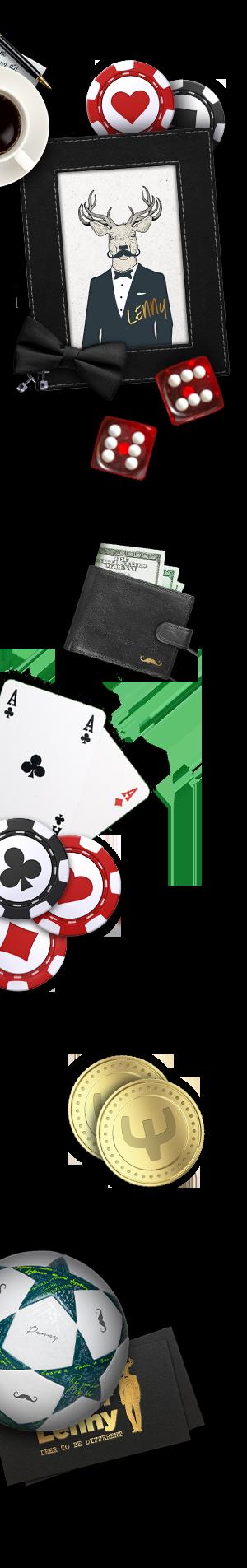 WebMoney в онлайн-казино
