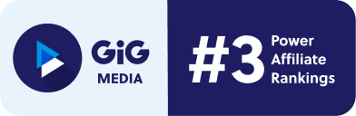 gig-media-power-affiliates-rank